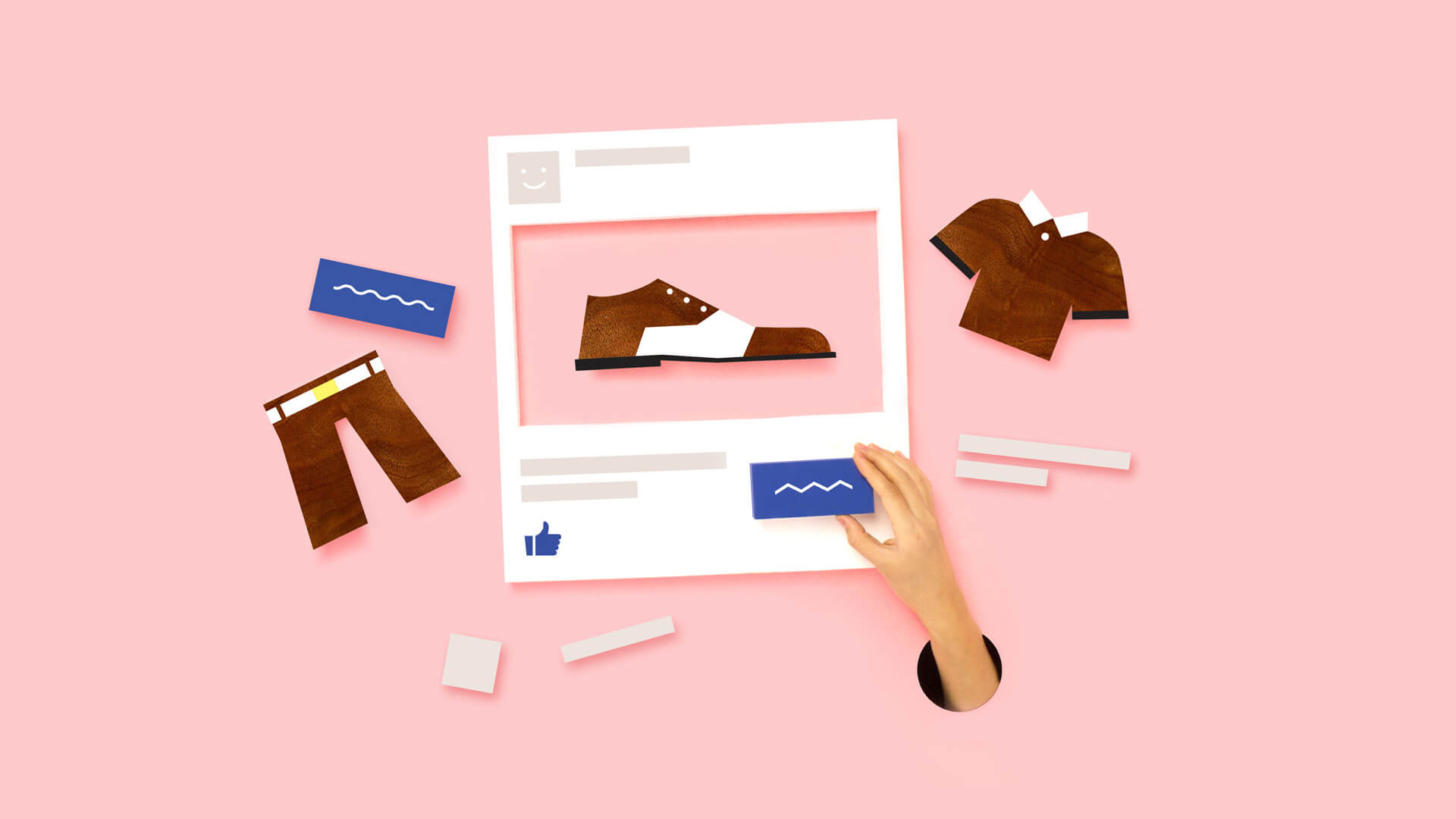 facebook ad campaigns worth it(feat)