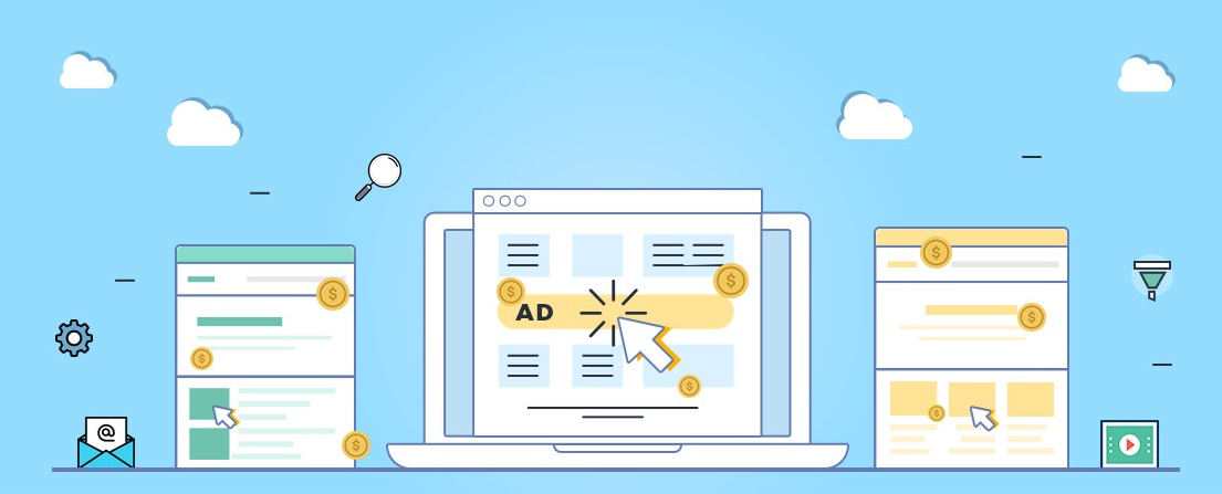 google adwords what and why is it important(5)