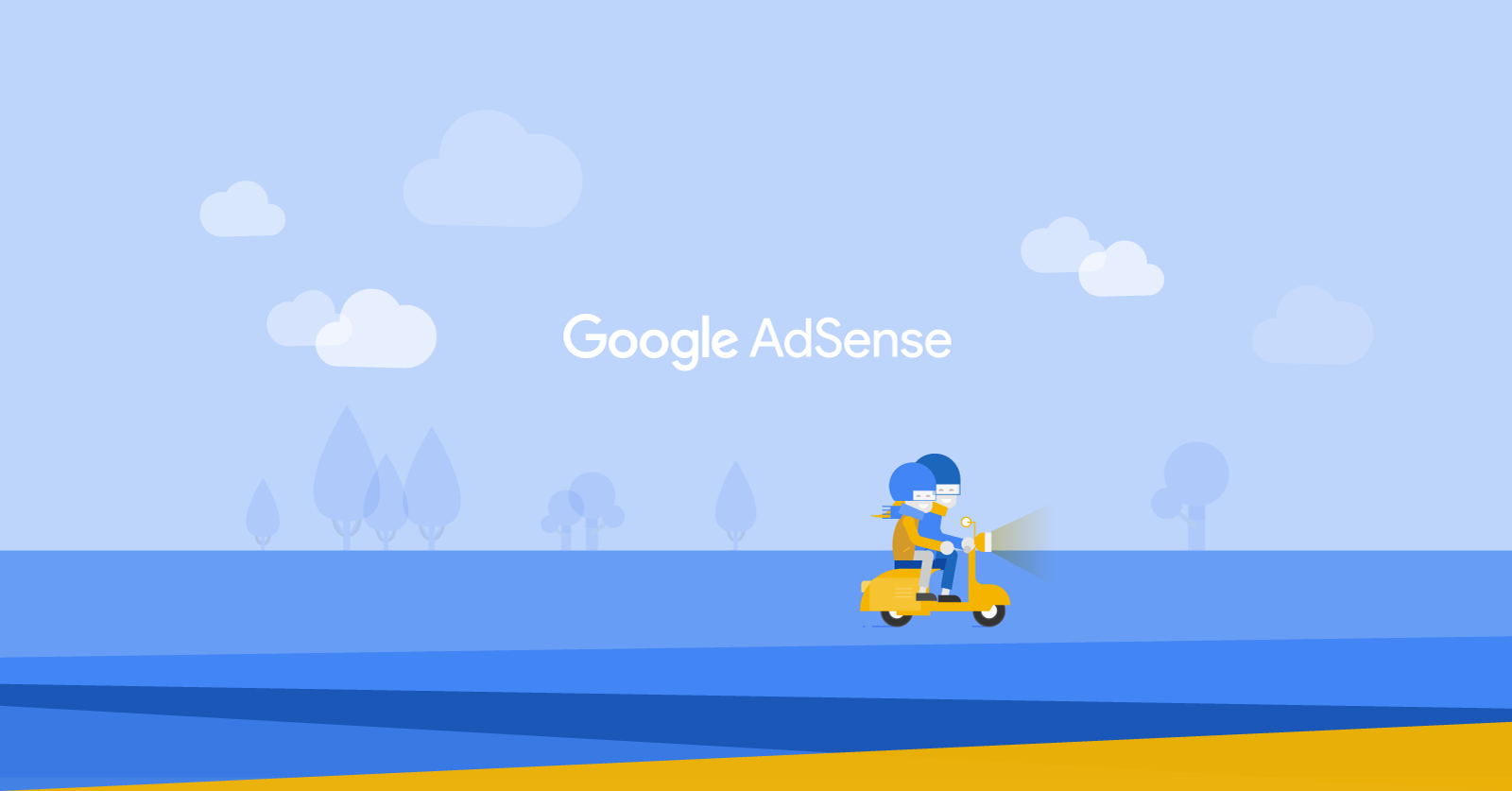 make most out of google adsence(feat)