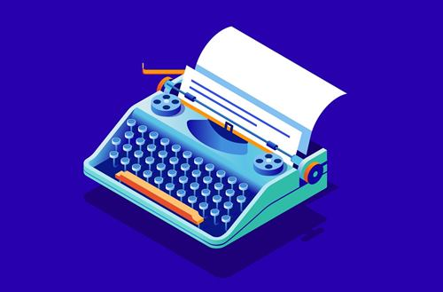 write great content(feat)